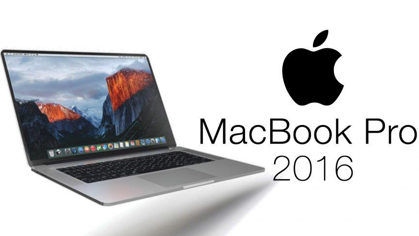 Instalare si configurare MacBook PRO 2016 pentru FrontEnd Developer